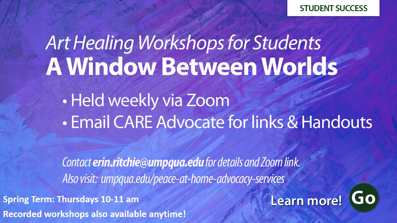 AWBW Workshops with times