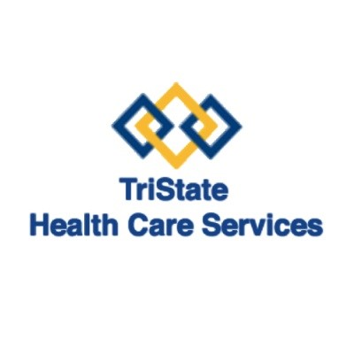 Tristate Health Care Services