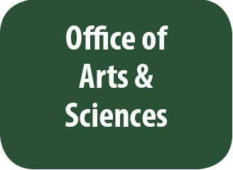 Office of Arts and Sciences