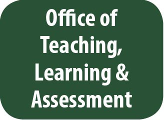 Office of Teaching Learning and Assesment