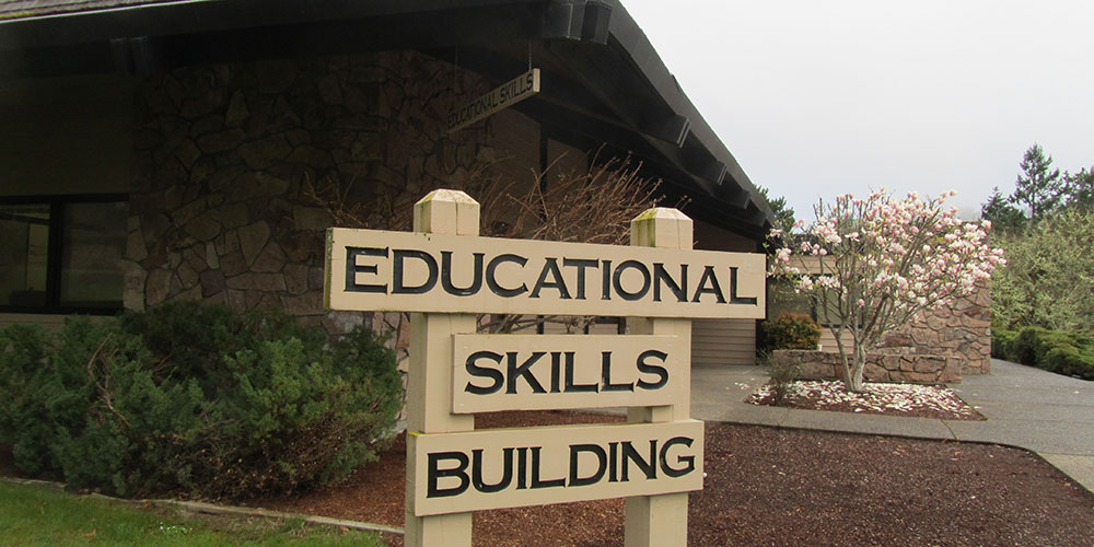 Educational Skills Building