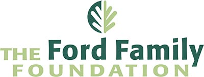 Ford Family Foundation Scholarship