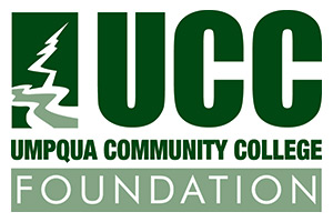 UCC Foundation