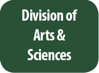 Division of Arts and Sciences