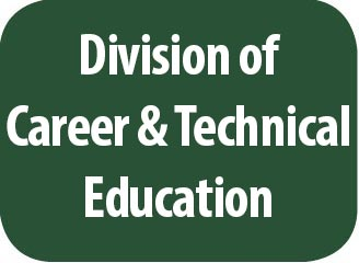 Division of Career and Technical Education