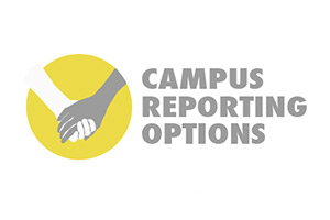 Campus Reporting Options