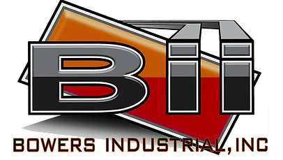 Bower Industries