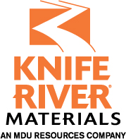 Knife River Materials