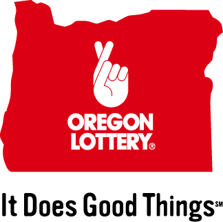 Oregon State Lottery