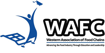 WAFC - Western Association of Food Chains