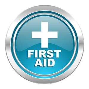 FirstAid1 Fotolia 72681461 300x300
