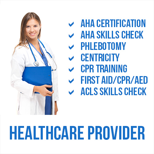 Healthcare-Provider-Web-Button