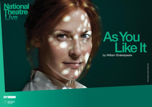 NTLive AsYouLikeIt