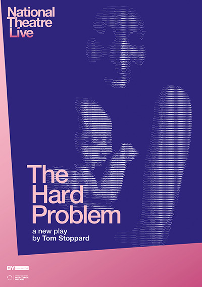 ntlive the hard problem