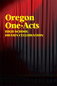 Oregon One-Acts