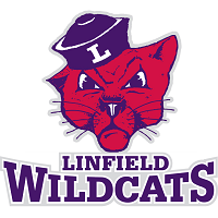 Linfield University (Oregon) Women's Lacrosse Recruiting & Scholarship  Information | SportsRecruits