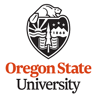 Guidelines | University Relations and Marketing | Oregon State University