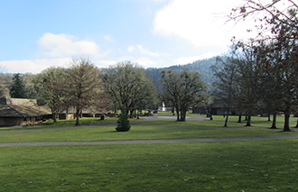 campus-grounds-1