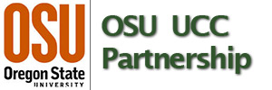 osu-partnership