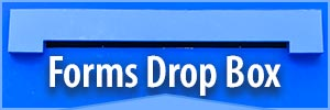 Forms Drop Box
