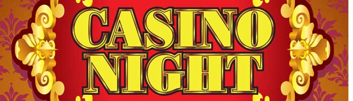Casino-Night-WEB