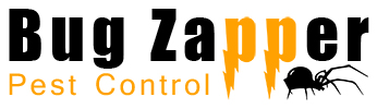 Bug-Zapper-Pest-Control