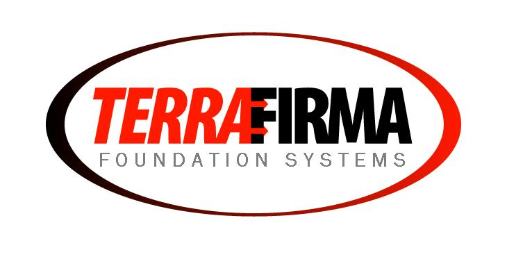 FOUNDATION SYSTEMS LOGO