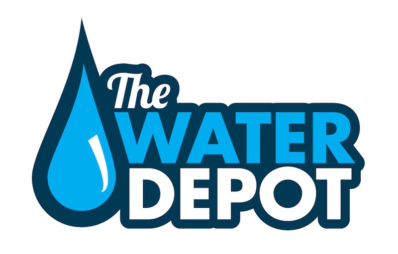 The Water Depot Marketing Internship Description