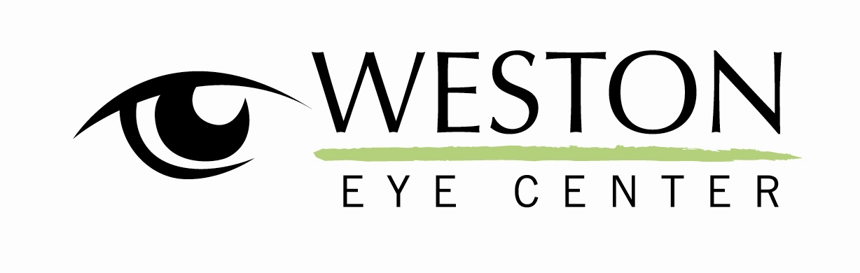 Weston Eye Center