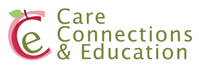 Care Connections & Education