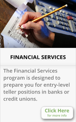 Financial Services16