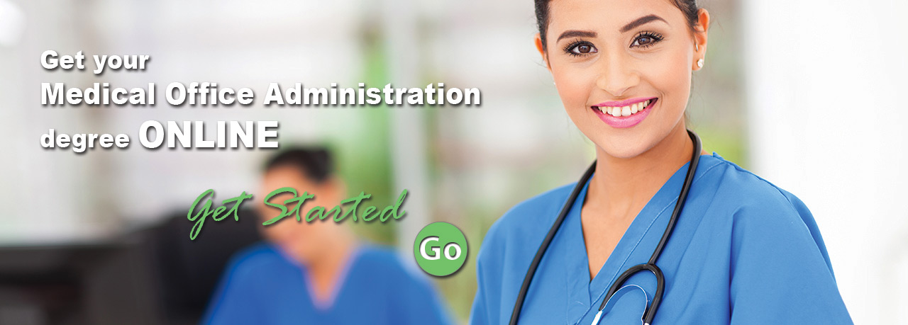 located humor images they assistant job administrative plazapersonnel office medical care opportunities best placement and diego san staffing medische health are specialize in california administration on pusher